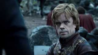 Game of Thrones Season 1 EXTRAS - Character Profiles