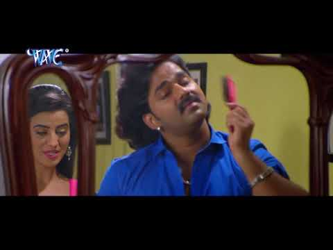 Video Pawan Singh ka sex Romans download in MP3, 3GP, MP4, WEBM, AVI, FLV January 2017