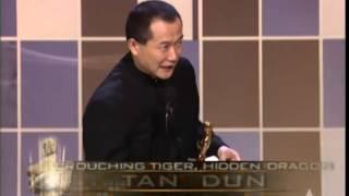 Nonton Tan Dun Winning Original Score For Film Subtitle Indonesia Streaming Movie Download
