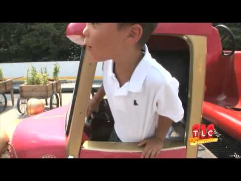 Kate Plus 8 1.04 Preview
