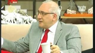 OTA&Jinemed Hastanesi - Prof.Dr.Teksen Çamlıbel - Normal doğum - Sezaryen Doğum