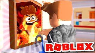 PLAYING BANNED ROBLOX GAMES (TOO SCARY FOR ROBLOX)