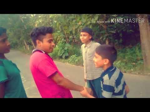Download bangala natok hd songe new 2019 hd file 3gp hd mp4 download videos