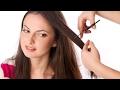 Girls Hair cutting Styles Girls Diffrent Hair Cutting Styles