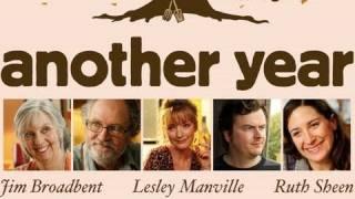 Nonton Another Year   Trailer Deutsch German  Hd  Film Subtitle Indonesia Streaming Movie Download