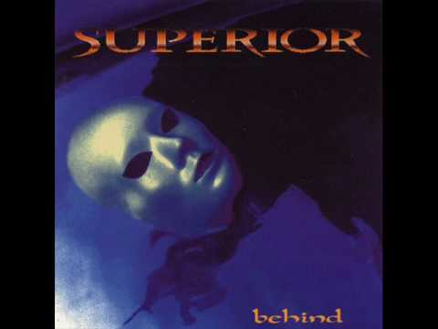 superior - First album of German progressive band Superior! Released in 1996 by Noise/T&T. Great music Amazing band! Line-up : Michael Tangermann - Vocals Bernd Basmer ...