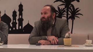 Deklarata e Kadaresë: Shqiptarët pranuan me dhunë Islamin - Hoxhë Bekir Halimi