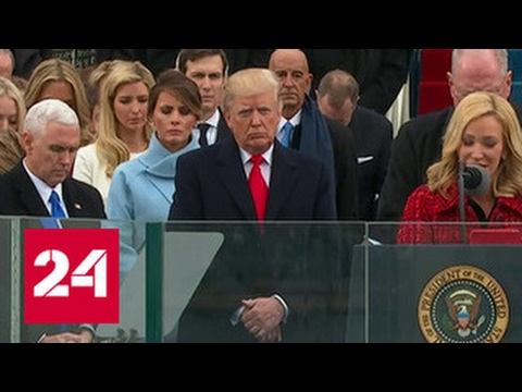 Пушков: лучше непредсказуемость Трампа, чем предсказуемость Клинтон (видео)