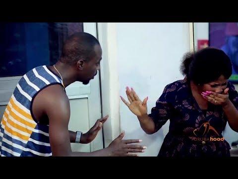 Oju Afonfotan - Now Showing On Yorubahood