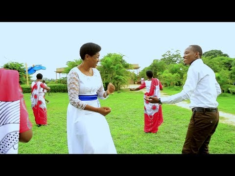 Farao By Ellen Evangelist Singers ELLES Official Video By Msanii Records
