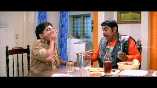 Video Malayalam Comedy Movie |Sarkar Colony | Malayalam Comedy | Suraj Comedy |Suraj drives Jagadish crazy MP3, 3GP, MP4, WEBM, AVI, FLV Mei 2018