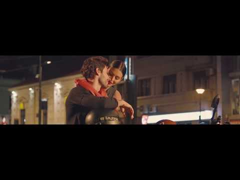 Savršen par – Anastasija Ražnatović – Teaser (najava)