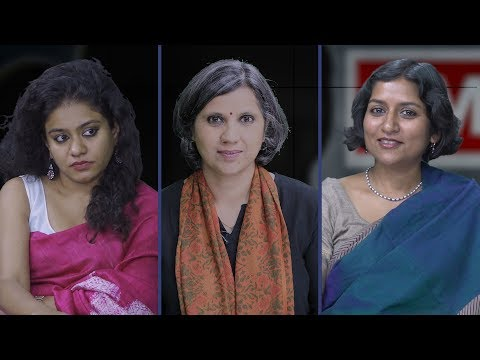 #MeToo : An Inflection Point In Indian Feminist Movement, For Equal Rights, Equal Respect