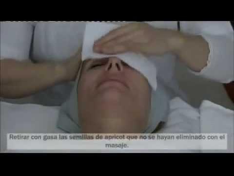 Video > Envejecimiento e hiperpigmentación