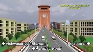 Video Proposed Hartali more Bridge MP3, 3GP, MP4, WEBM, AVI, FLV Mei 2019