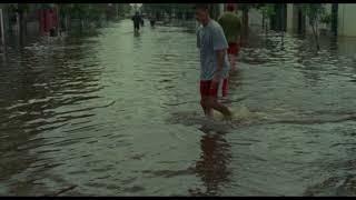 Trailer de 'El auge del humano', de Eduardo Williamshttp://www.cinenacional.com/pelicula/el-auge-del-humano