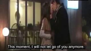 Download Video Eng Sub] Baek Seung Jo diary 13 MP3 3GP MP4