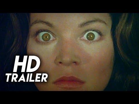 The Fury (1978) ORIGINAL TRAILER [HD 1080p]