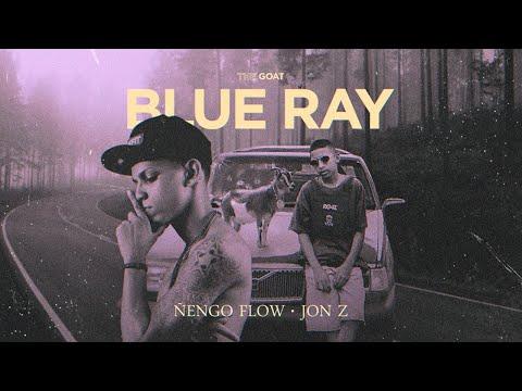 Blue Ray - Ñengo Flow x JonZ