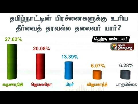 Makkal-Manathil-2016-Poll-Survey-20-04-16-Puthiya-Thalaimurai-TV
