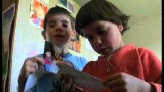 Video Nechcené deti, Sen (ukážka z dokumentárneho filmu) MP3, 3GP, MP4, WEBM, AVI, FLV Agustus 2018