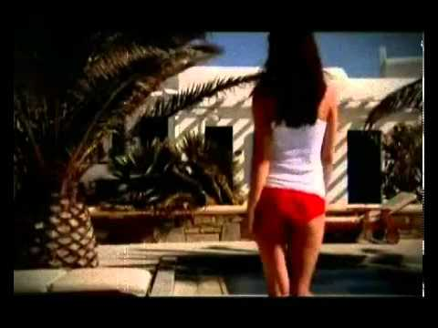Pitbull - Bon Bon  pa panamericano remix [ Stereo Love video official ] dj PR3dicadOR mix.mp4