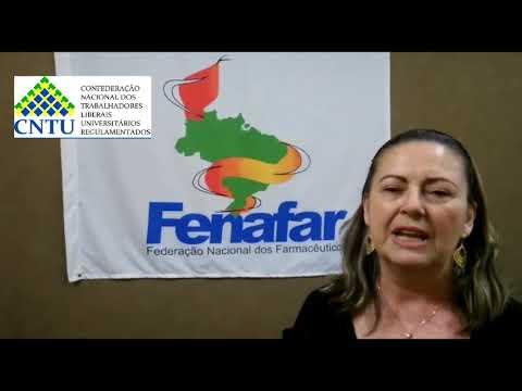 Homenagem ao 8 de março – Maruza Carlesso