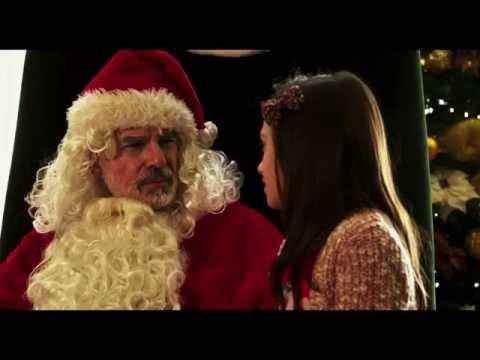 Bad Santa 2 (Teaser)