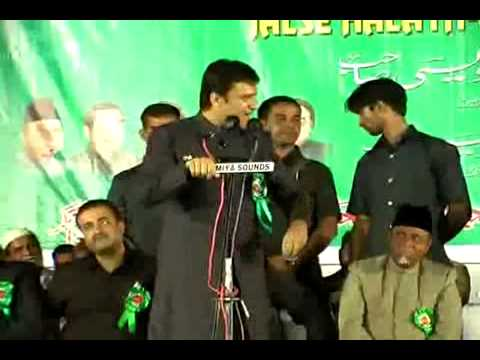Video Akbaruddin Owaisi Making Extremely Communal Speech Inciting Muslims Against Hindus download in MP3, 3GP, MP4, WEBM, AVI, FLV January 2017