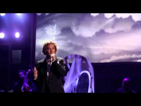 Premios Juventud 2012 (Miami)