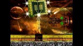 Raayyaa 23A Menzuma Affan Oromo...