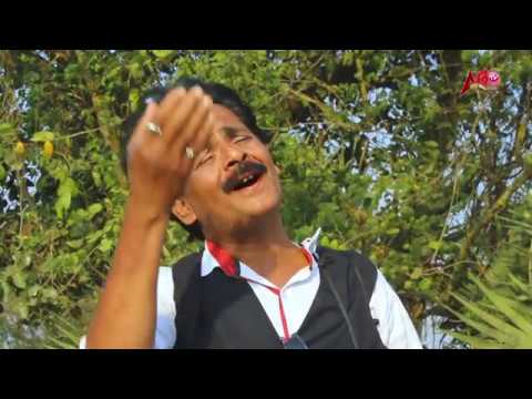 Video Gaan Mati Mora ll Odia Superhit Song ll download in MP3, 3GP, MP4, WEBM, AVI, FLV January 2017