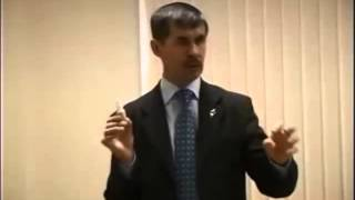 Продукт №1 Пэгус от Тенториум (настойка прополиса). И. Галимов — Галимов И.З. — видео