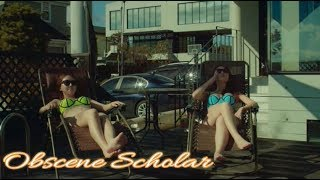 Nonton Review Obscene Scholar  Movie Semi Populer Asalduit Film Subtitle Indonesia Streaming Movie Download