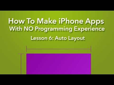 How To Make An App - Ep…