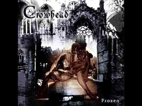 Frozen (cd) 2002