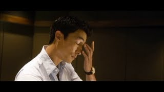 Nonton Daniel Henney In        Papa   Film Subtitle Indonesia Streaming Movie Download