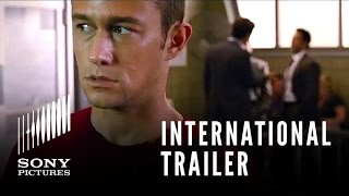 Nonton PREMIUM RUSH - Official International Trailer Film Subtitle Indonesia Streaming Movie Download