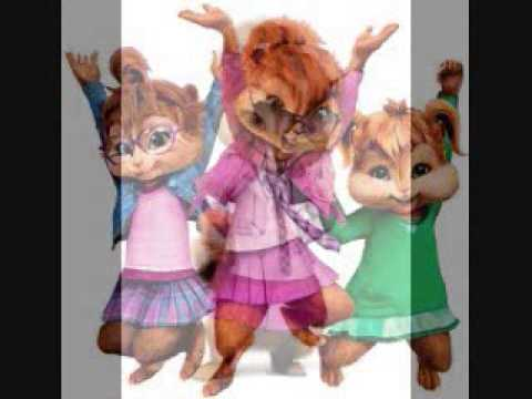 streeter - Sevyn Streeter- I Like It (Chipmunks/ Chipettes) **Like,Share, Subscribe** **I do requests** https://www.youtube.com/user/drteaisback.