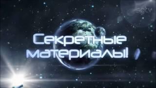 Смотрите в этом выпуске:— Deus Ex: Human Revolution -- наконец-то готова;— Thief 4 -- новые подробности;— F.E.A.R. 3 — очередной перенос;— Jurassic Park: The Game — ждать еще долго;— Witcher 2: Assassins of Kings -- радость для консольщиков;— Borderlands -- объединяет сердца;— Operation Flashpoint 2: Red River — блицревью;— Mortal Kombat — ностальгическое фаталити;— Метро 2033 -- нашелся мистер Фримен;— Call of Duty: Black Ops — очередное дополнение совсем скоро.—   http://narod.ru/disk/11496035001/34-%D0%B9%20%D0%B8%D0%B3%D1%80%D0%BE%D0%B7%D0%BE%D1%80.mp4.html    - ссыль )