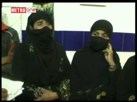 Video A pakistani muslim father raped his daughter-presented by khalid Qadiani.flv download in MP3, 3GP, MP4, WEBM, AVI, FLV January 2017