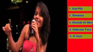 Best Indian Instrumental Songs Jukebox Hits 2013 Top Collection Bollywood Hindi Mix Songs Playlists