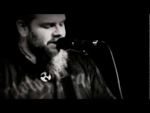 Watch Scott Kelly live and solo @013 [video] #ScottKelly #Neurosis