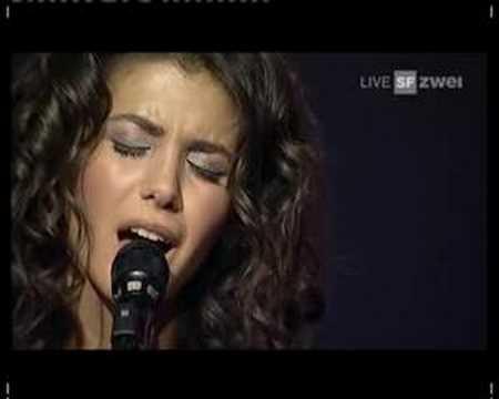 Katie Melua - Call off the search lyrics