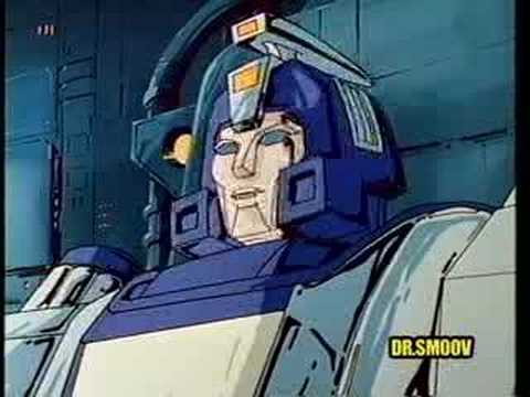 Prime - Voices performed by: Dan Didsbury and DR.SMOOV. Mashed up and Edited by: DR. SMOOV. Optimus Prime is brought back to life in the year 2006 to find that many ...