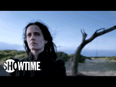 Penny Dreadful Season 3 (Teaser)
