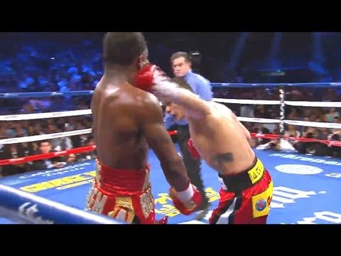 Best Boxing Knockouts 2013 - Highlights (HD) Video
