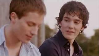 Video Silver Road - (Gay Short Film) MP3, 3GP, MP4, WEBM, AVI, FLV Februari 2019