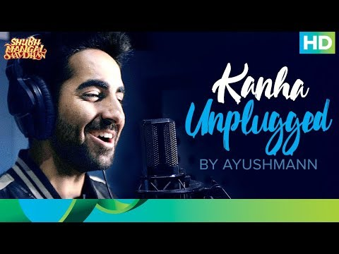 Kanha Unplugged Songs mp3 download and Lyrics