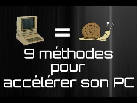 comment nettoyer efficacement son ordinateur